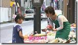Oshima Yuko in Hiri Hiri no arubaito (4)