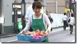 Oshima Yuko in Hiri Hiri no arubaito (5)