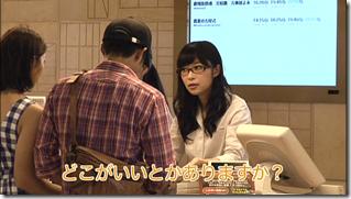 Sashihara Rino in Hiri Hiri arubaito (10)