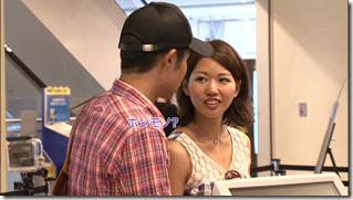 Sashihara Rino in Hiri Hiri arubaito (12)