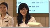 Sashihara Rino in Hiri Hiri arubaito (15)
