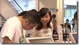 Sashihara Rino in Hiri Hiri arubaito (16)