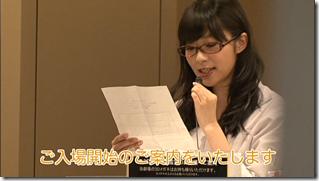Sashihara Rino in Hiri Hiri arubaito (18)