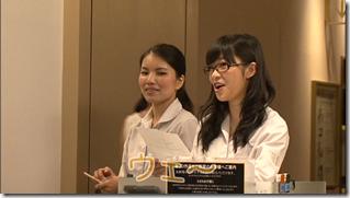 Sashihara Rino in Hiri Hiri arubaito (19)