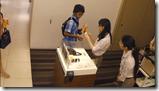 Sashihara Rino in Hiri Hiri arubaito (20)