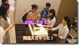 Sashihara Rino in Hiri Hiri arubaito (22)
