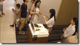 Sashihara Rino in Hiri Hiri arubaito (24)