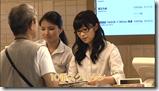 Sashihara Rino in Hiri Hiri arubaito (2)