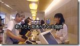 Sashihara Rino in Hiri Hiri arubaito (4)