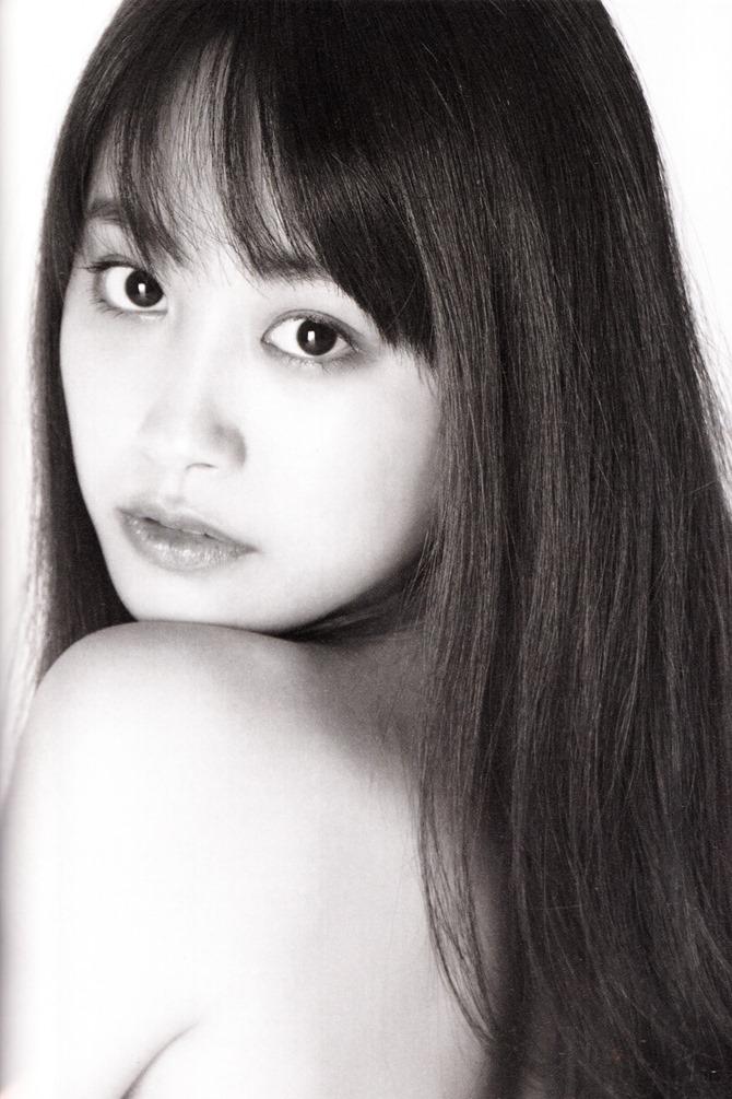 Takahashi Ai Ai am I. FASHION STYLE BOOK (97)