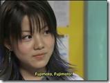 Utaban November 20th, 2003 (27)