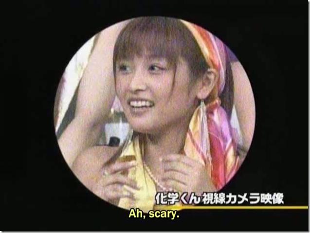 Utaban October 9th, 2003 (11)