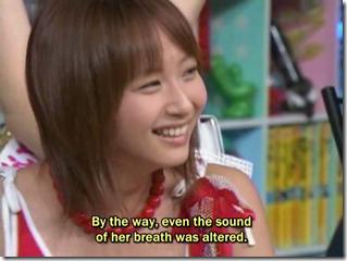 Utaban October 9th, 2003 (25)