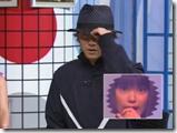 Utaban October 9th, 2003 (5)