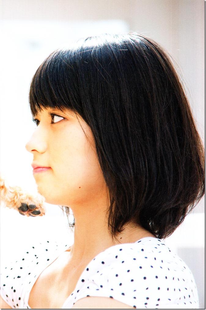 Yajima Maimi Garasu to mizu shashinshuu (11)