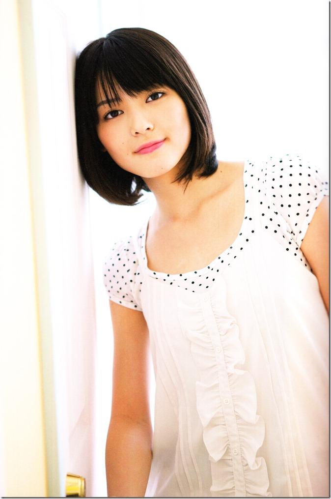 Yajima Maimi Garasu to mizu shashinshuu (16)