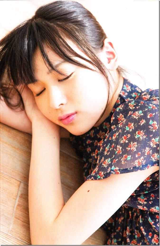 Yajima Maimi Garasu to mizu shashinshuu (23)