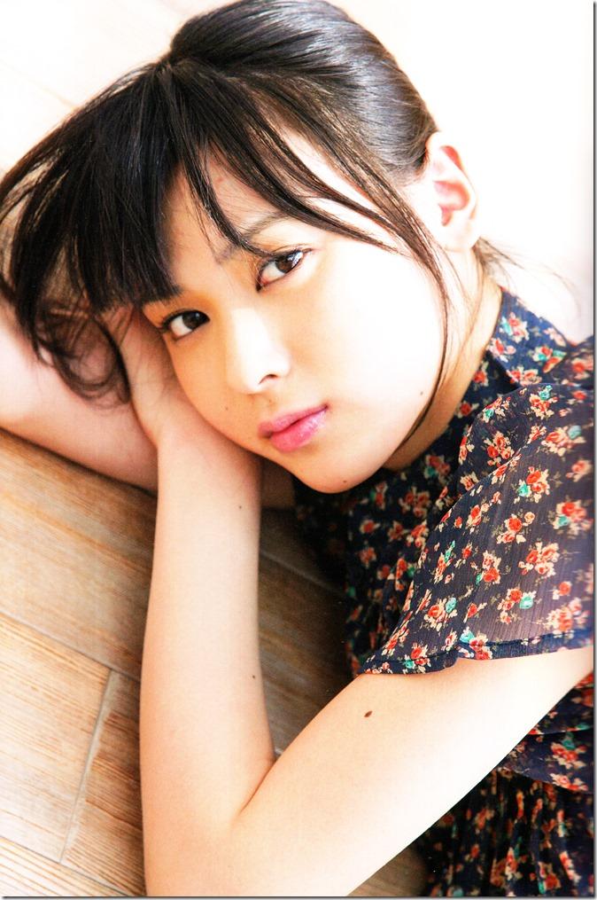 Yajima Maimi Garasu to mizu shashinshuu (24)