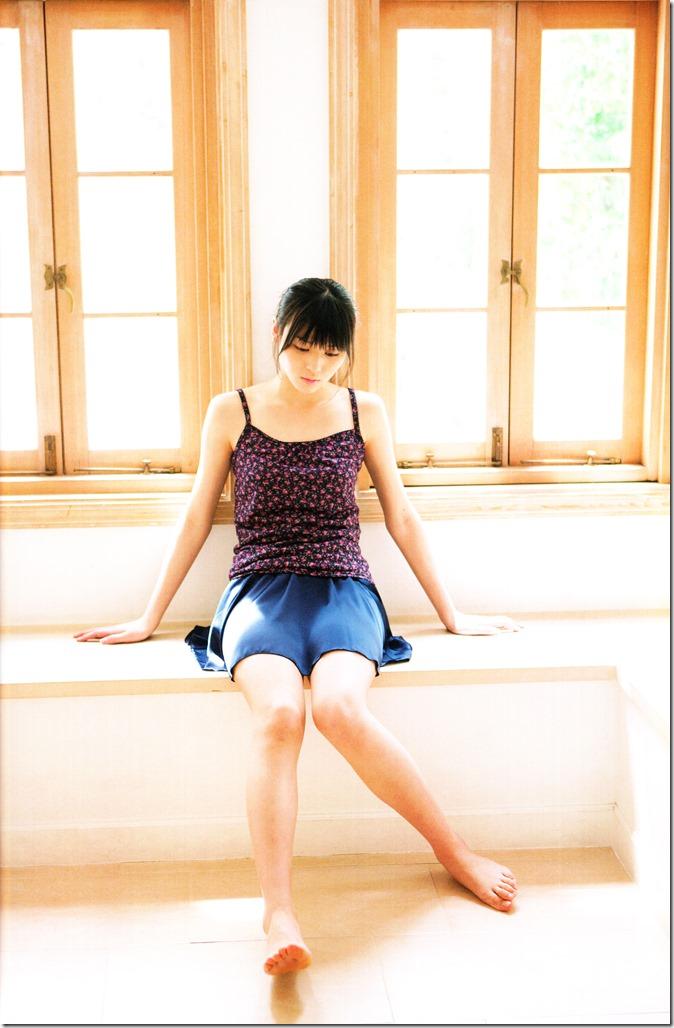 Yajima Maimi Garasu to mizu shashinshuu (27)