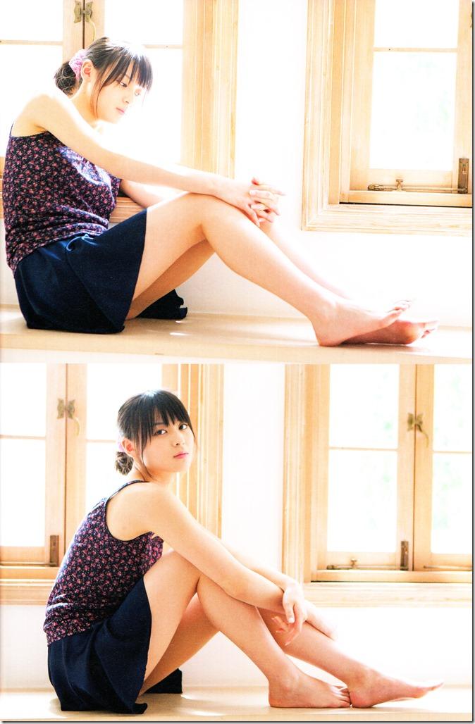 Yajima Maimi Garasu to mizu shashinshuu (31)