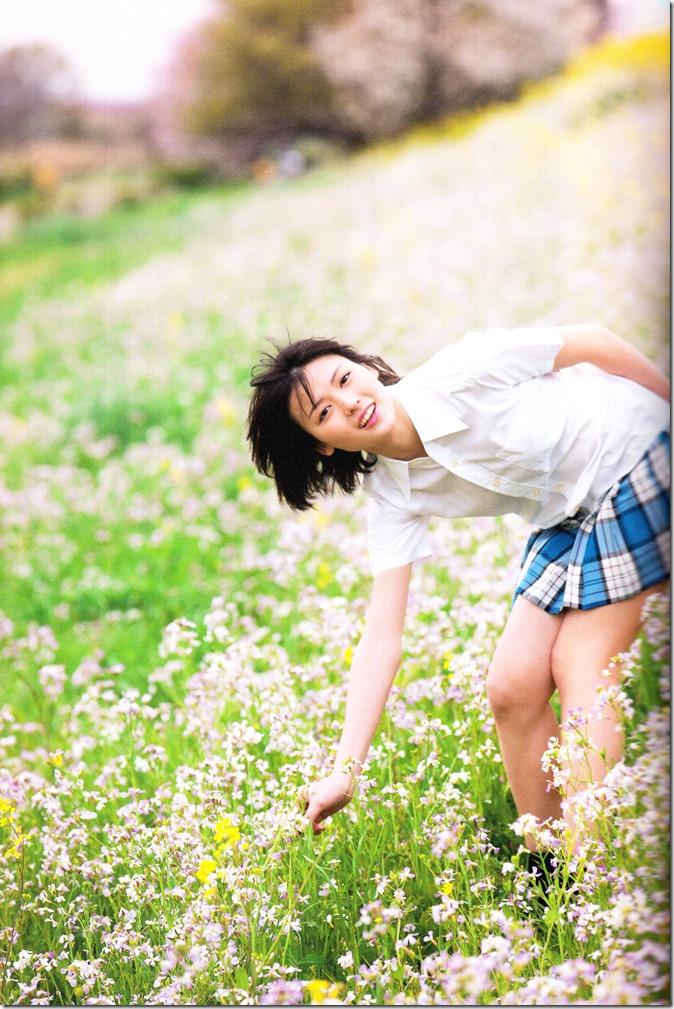 Yajima Maimi Garasu to mizu shashinshuu (34)