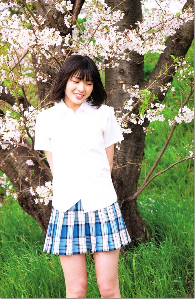 Yajima Maimi Garasu to mizu shashinshuu (38)