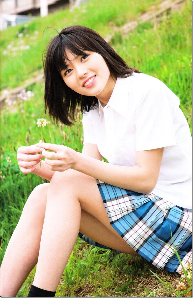 Yajima Maimi Garasu to mizu shashinshuu (40)