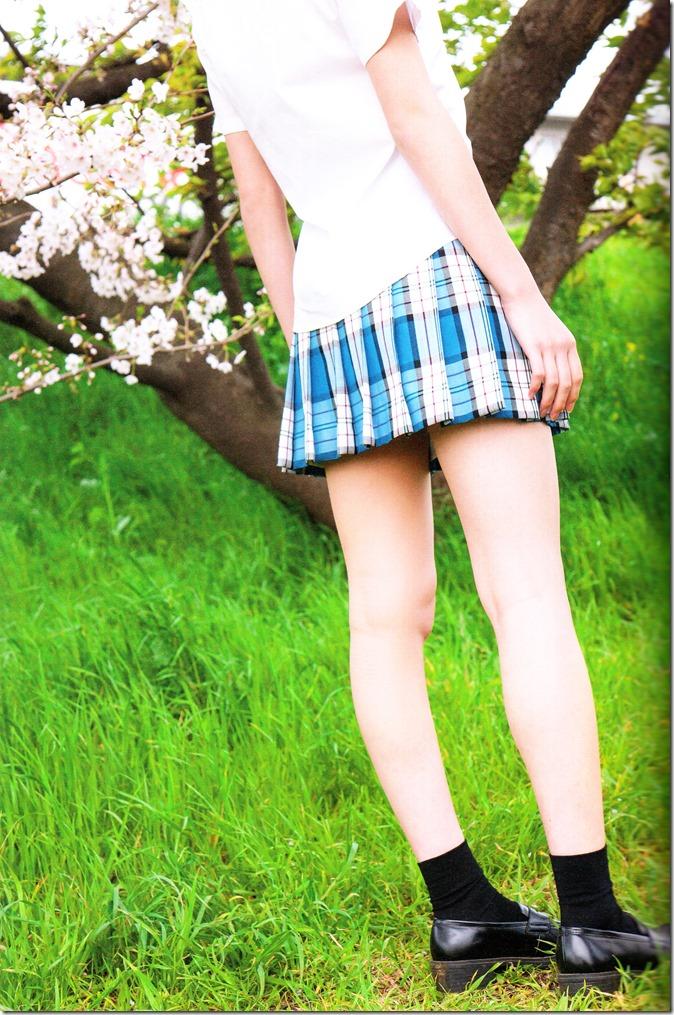 Yajima Maimi Garasu to mizu shashinshuu (41)