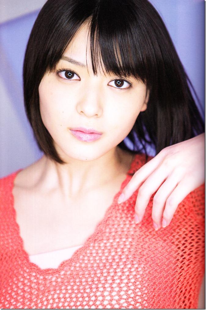 Yajima Maimi Garasu to mizu shashinshuu (43)