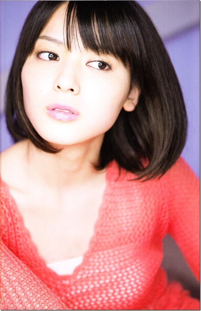 Yajima Maimi Garasu to mizu shashinshuu (44)
