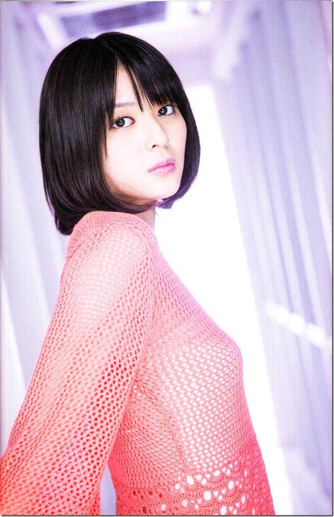 Yajima Maimi Garasu to mizu shashinshuu (48)