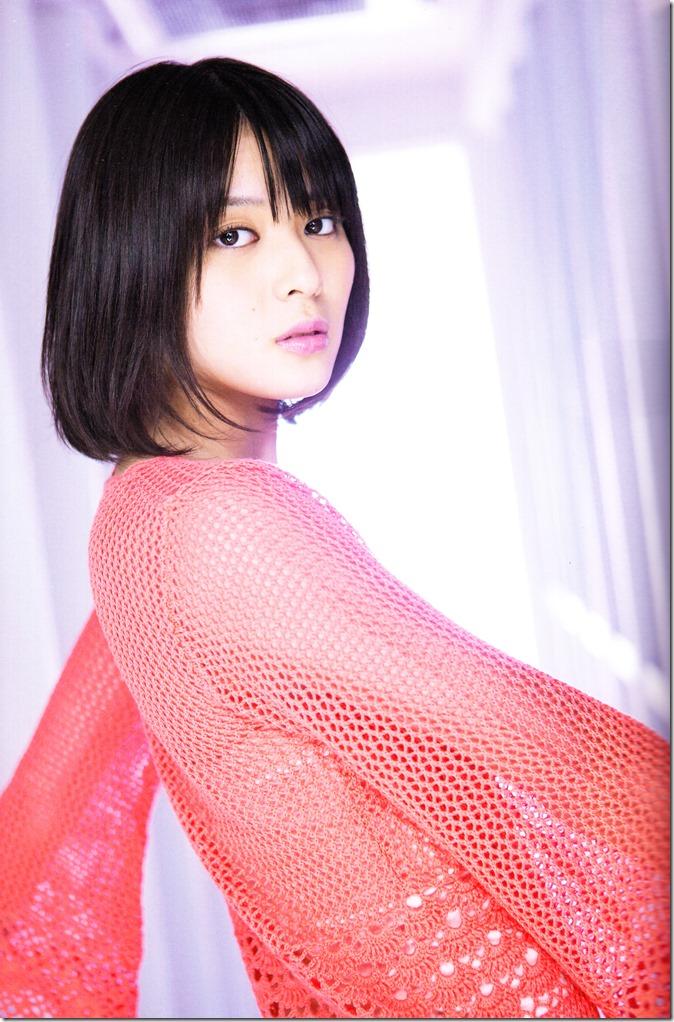 Yajima Maimi Garasu to mizu shashinshuu (49)