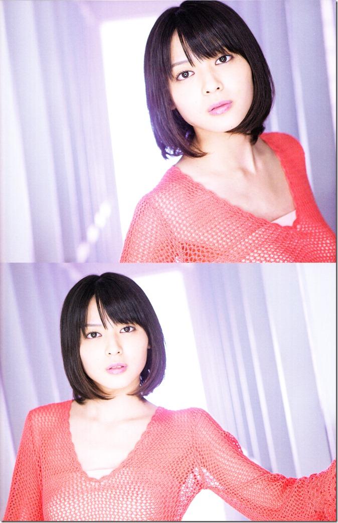 Yajima Maimi Garasu to mizu shashinshuu (50)