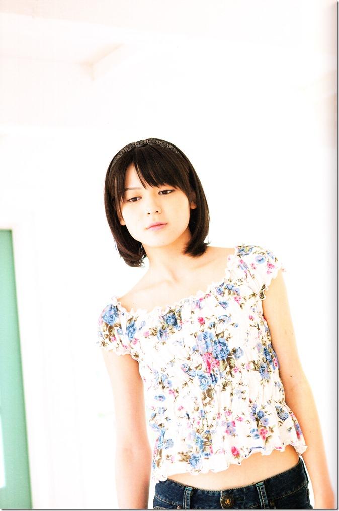 Yajima Maimi Garasu to mizu shashinshuu (52)