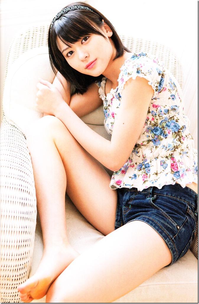 Yajima Maimi Garasu to mizu shashinshuu (55)