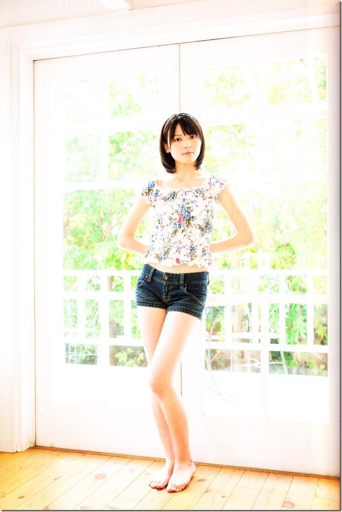 Yajima Maimi Garasu to mizu shashinshuu (56)