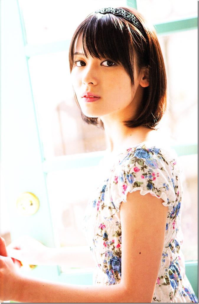 Yajima Maimi Garasu to mizu shashinshuu (57)