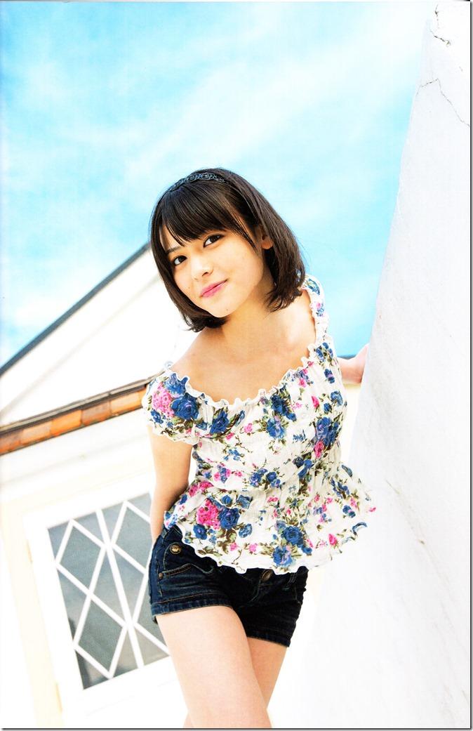 Yajima Maimi Garasu to mizu shashinshuu (59)