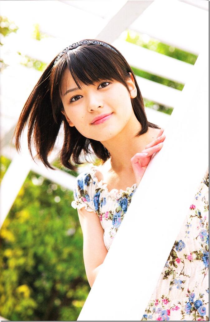 Yajima Maimi Garasu to mizu shashinshuu (61)