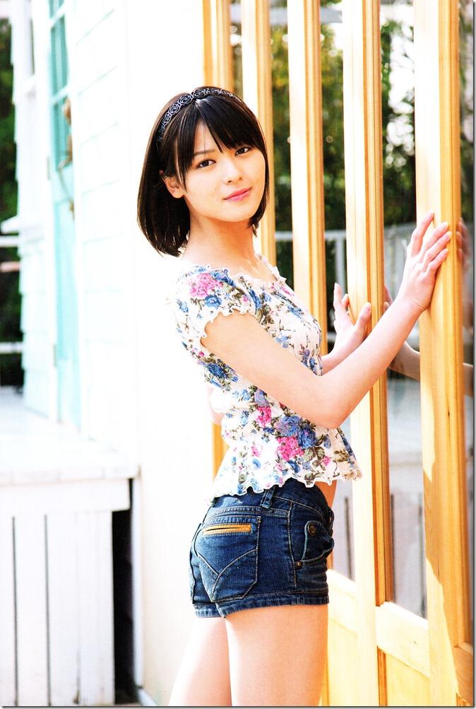 Yajima Maimi Garasu to mizu shashinshuu (62)