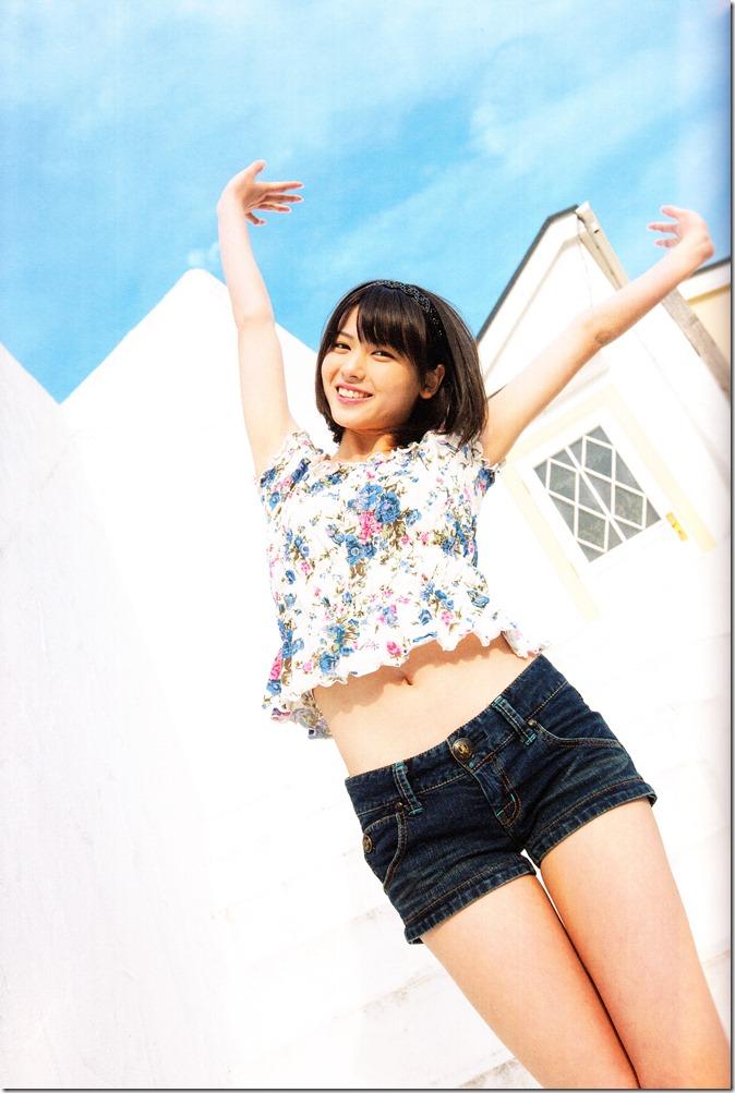 Yajima Maimi Garasu to mizu shashinshuu (64)