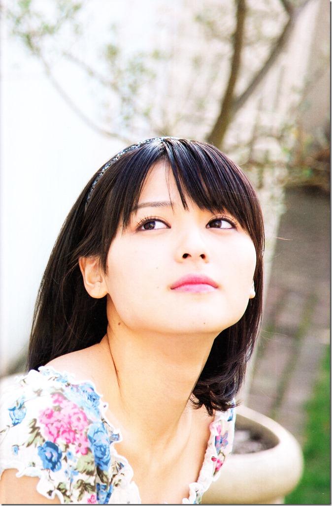 Yajima Maimi Garasu to mizu shashinshuu (65)
