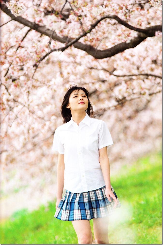 Yajima Maimi Garasu to mizu shashinshuu (74)