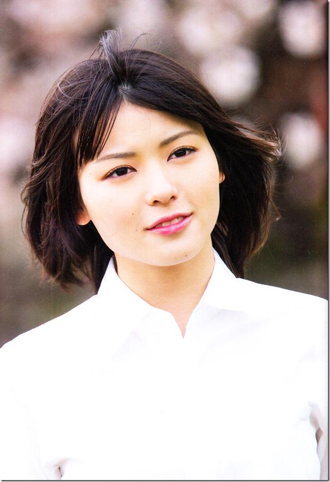 Yajima Maimi Garasu to mizu shashinshuu (75)