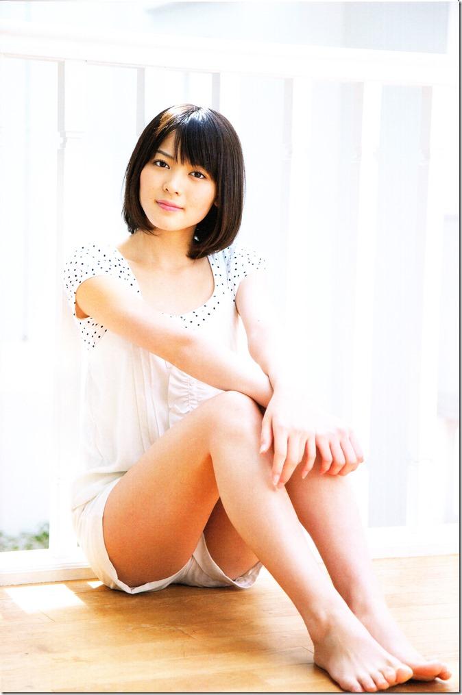 Yajima Maimi Garasu to mizu shashinshuu (7)