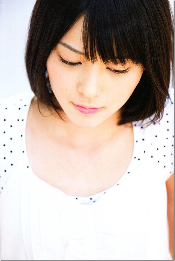 Yajima Maimi Garasu to mizu shashinshuu (8)