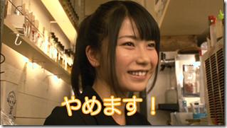 Yokoyama Yui in Hiri Hiri arubaito (16)