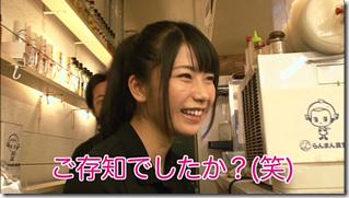 Yokoyama Yui in Hiri Hiri arubaito (17)