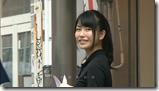 Yokoyama Yui in Hiri Hiri arubaito (20)