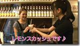 Yokoyama Yui in Hiri Hiri arubaito (25)